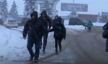 """Синоптик Наталка Діденко пообіцяла українцям снігопади, хуртовини і морози: """"До нас йде потужний..."""""""