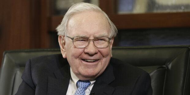 Хто став найбагатшою людиною року, що минає (інфографіка)