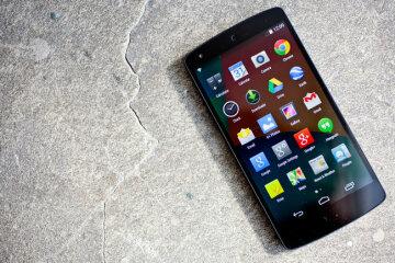 Приложения Android смогут работать на новой операционной системе