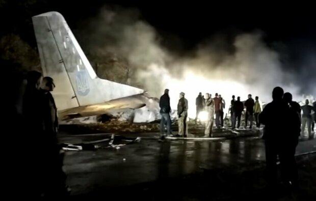 Кучеру устроят допрос в ГБР из-за катастрофы Ан-26: что известно