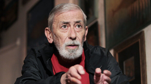 """Кикабизде исключил любые отношения с РФ, припомнив танки в Украине: """"Это огромный грех"""""""