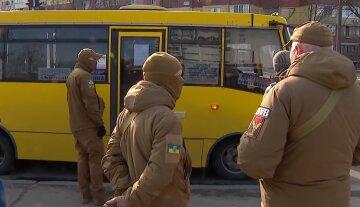 В Киеве могут полностью остановить общественный транспорт: названо главное условие