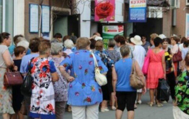 Украинцам значительно увеличат пенсии: озвучены сроки и новые суммы