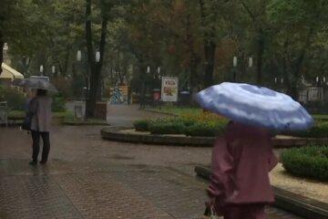 Атмосферний фронт зіпсує погоду в Одесі, температура різко впаде: невтішний прогноз