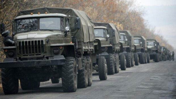Бойовики терміново влаштували ротацію біля лінії розведення на Донбасі: що відбувається