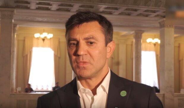 """""""Фаворит у Зеленського"""": Фокіна хочуть замінити на Тищенка в Мінських переговорах"""