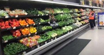 Диетолог назвала самый опасный овощ: способен привести к летальному исходу