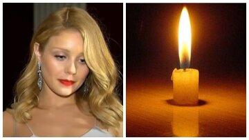 Черный день для Тины Кароль, украинцы скорбят вместе с певицей: «Светлая память»