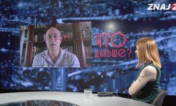 Жданов рассказал, насколько масштабны военные учения «Запад-2021»