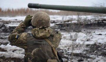 Боевики пошли в новое наступление на Донбассе, известно о потерях: тревожные данные