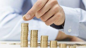 Підвищення мінімалки сильно вплине на курс валют: чого чекати від долара в Новому році