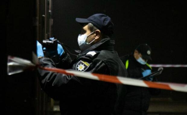 Поліцейський одним ударом вбив людину, причина жорстокості вражає: страшні подробиці