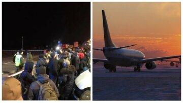 """Украинцам запретили ездить на заработки, новые правила Кабмина в действии: """"Снимают с самолетов"""""""