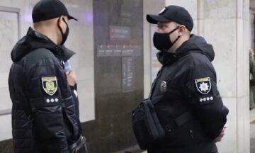 """Серійний злочинець влаштував гучні нальоти в Одесі, фото: """"шість нападів за місяць"""""""