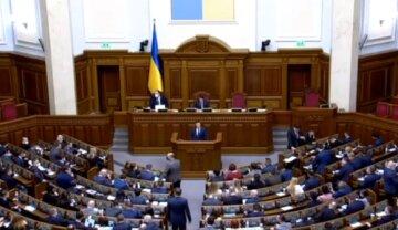 26 народных депутатов подписали обращение в МАГАТЭ для проверки безопасности Белорусской АЭС