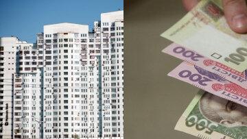 Жесткие правила налогов на недвижимость в Украине, когда придется платить: «Начиная с первого…»