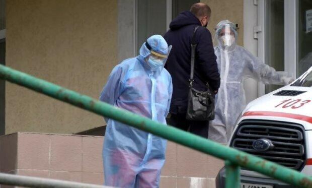 """Одесские власти передумали создавать мобильный госпиталь, сделано заявление: """"как только поступят деньги..."""""""