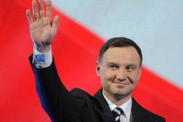 Конфликт Украины с Польшей: Порошенко и Дуда готовят встречу