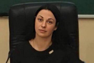 Євгенія Іванська, яка «обілечувала» забудовників, пішла на підвищення: що відомо про чиновницю