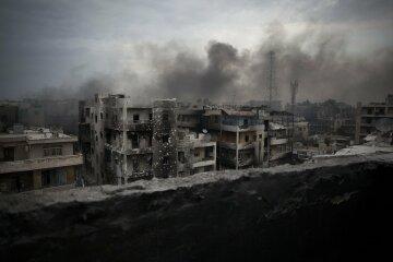 Алеппо1
