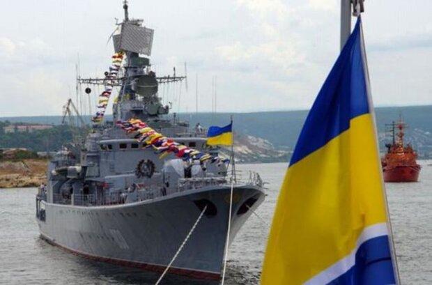 """""""З'явився шанс проти вторгнення"""": Британія допоможе Україні побудувати військово-морські бази, деталі угоди"""