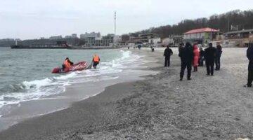 """""""Уже не посидишь у моря"""": одесситов лишили любимого места отдыха, фото"""
