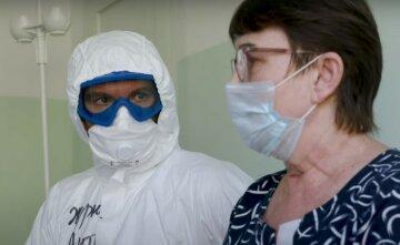 Вирус в Харькове забрал жизни почти двух десятков человек: удручающая сводка СНБО