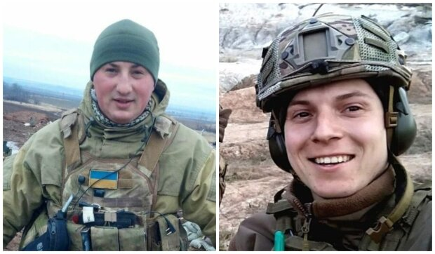 """Таємниче нещастя з бійцями ЗСУ потрясло Україну: """"Потонули в результаті..."""""""