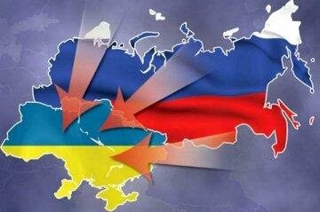 Росія намагається окупувати Україну: Крим і Донбас були лише початком