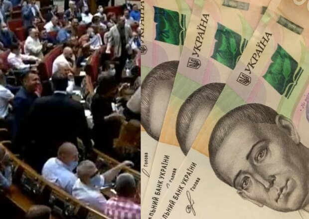 Личные данные под угрозой, налоговой откроют доступ к счетам и деньгам украинцев: к чему готовиться