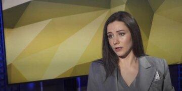 Было не принято президентов сажать в тюрьму, - Даниленко