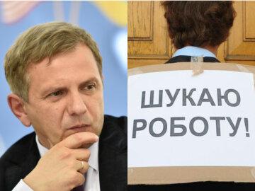 Советник Зеленского проговорился о новой беде для украинцев, безработных будет больше: «Мы недополучим…»