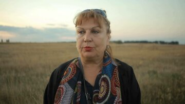 Тетяна Кравченко, Валюха, Свати