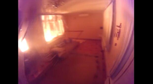 """Пожежник розповів, як халатність і жага наживи """"вбили"""" дітей в Одесі"""