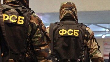 ФСБ, Россия, силовики