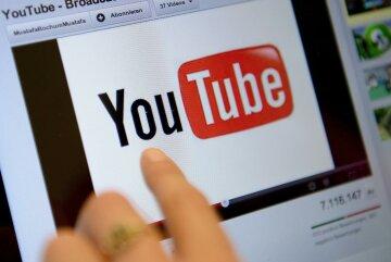 YouTube ноут планшет ютуб ютюб