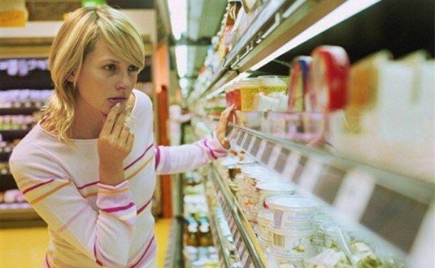 подорожание, магазин, супермаркет