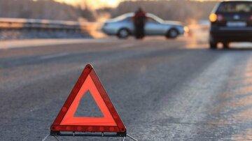 ДТП с детьми: водитель скрылся, а врачи не смогли спасти ребенка