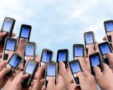 мобильный телефон, как поменять оператора