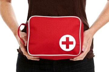 Это спасет жизнь: какие лекарства должны быть в каждом доме
