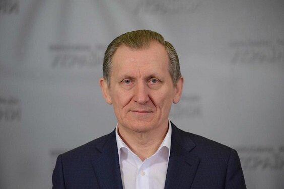 Юрий Мороко 00