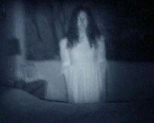 призрак2