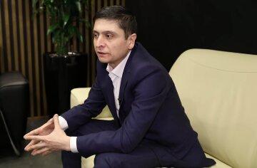 """Двойник Зеленского станет президентом, официальное заявление: """"Мне дают..."""""""