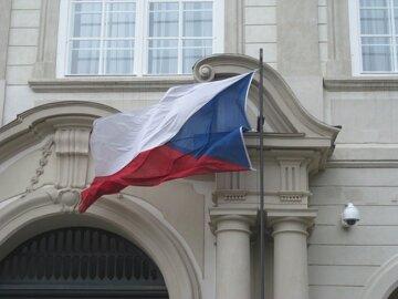 У Чехії намагалися створити диппредставництво «ДНР»