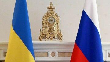 В тылу врага: для украинских дипломатов, работающих в России, могут ввести спецзакон