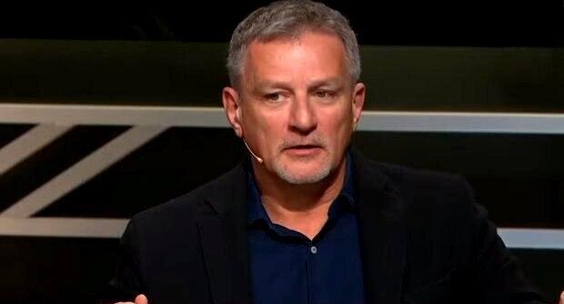 """Пальчевський влучно пояснив, що знищило рейтинг Зеленського: """"Йдемо в Дизель Шоу"""""""