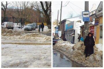 """Одесситов предупредили о новой опасности из-за смены погоды: """"Держитесь подальше от..."""""""