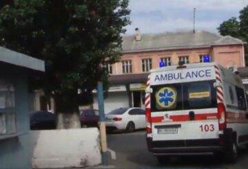 Нелюд забив до напівсмерті беззахисну пенсіонерку: деталі трагедії в Ужгороді