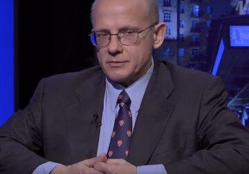 """Умланд раскрыл, как низкая цена на нефть отразится на Украине: """"Приблизились к решению проблемы..."""""""