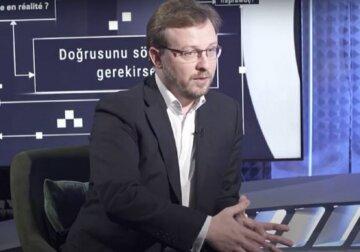 Комунікації створюватимуть віртуальний світ, який приверне десятки та сотні мільйонів людей, - Толкачов
